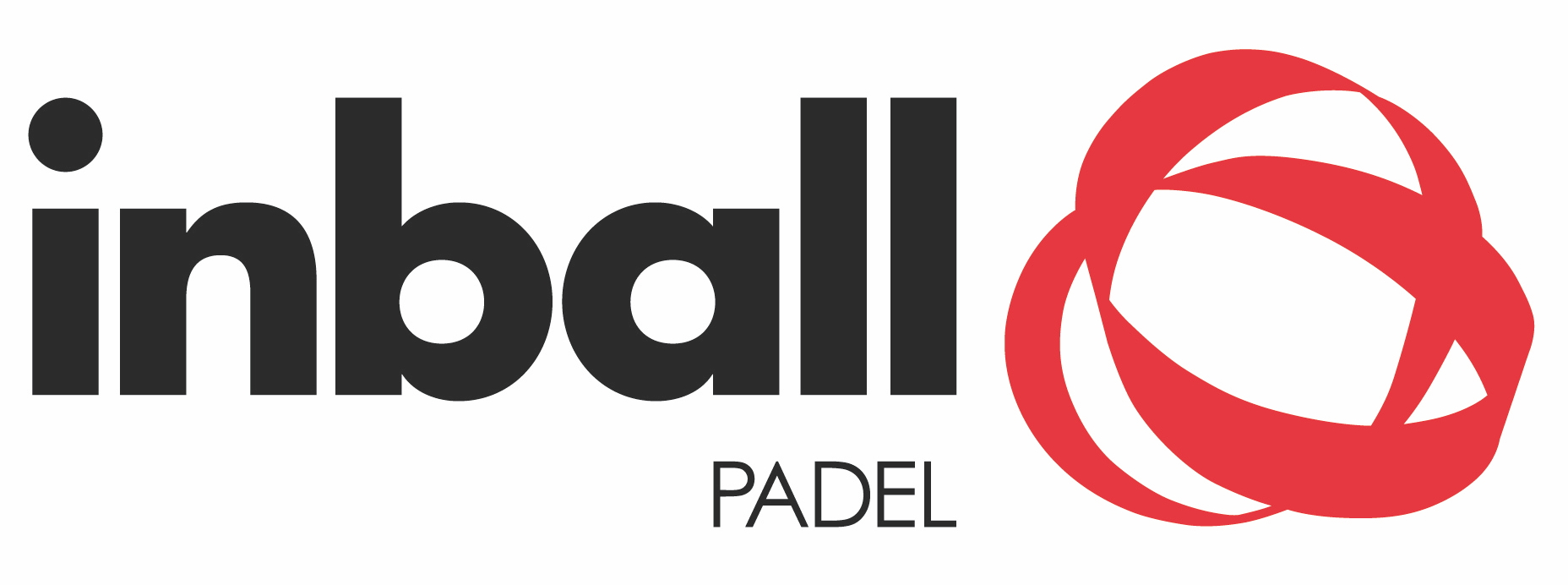 inball_logo_solido_2t_horizontal
